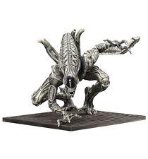 Kotobukiya Alien - Figurine PVC 1/10 Alien Warrior Drone - En stock