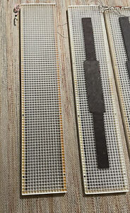 acoustat panels