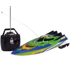 Rc Racing Boat Radio Remote Control Dual Motor Boat High-speed Strong Power
