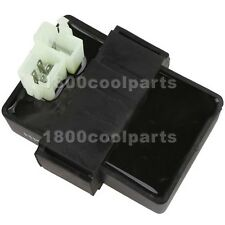 6-Pin DC CDI Box 250cc Scooter Moped Go Karts Dune Buggy Cart