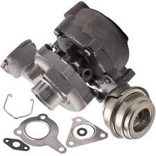 Turbolader für Audi A4 B7 A6 C6 2.0TDI 103 kW 140 PS 03G145702K 758219 new