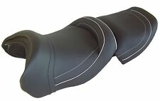COMFORT SEAT BMW R 850 RT [≥ 2001] TOP SELLERIE - WEB1044