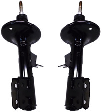 HOLDEN CALAIS, CAPRICE, COMMODORE & STATESMAN FRONT STRUT SHOCK ABSORBERS PAIR