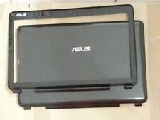 COVER SCOCCA per schermo monitor display LCD ASUS K50AB  K50IJ series case video