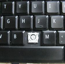 Laptop Dell Studio 1535 1536 1537 1555 1557 1558 1435 una clave 0D373K tipo A2