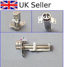 NUOVO SANYO 2-fase 4-Wire motore passo-passo con dispositivo di scorrimento A VITE FAI DA TE UK venditore >>>>>>>>