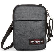 Eastpak Buddy Mini Bag Umhängetasche Schultertasche EK72477H Brustbeutel Tasche
