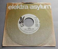 "Queen - Don't Stop Me Now USA 1978 Elektra Mono/Stereo Promo 7"" Single"