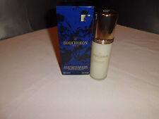 Boucheron  Women Eau de Toilette  Sans Alcool ml 100 spray