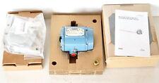 Emerson Rosemount 3144P Temperature Transmitter HART 300F *NEW*