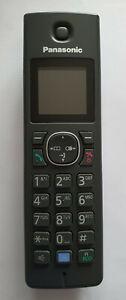 Panasonic KX-TG792E Handset Only KX-TG7921 KX-TG7922 KX-TG7923 No Batteries