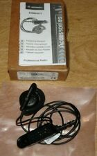 Motorola GP340 Flexible Ear Receiver (receive only) ENMN4013A