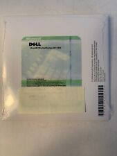 MICROSOFT OFFICE Small Business, OFFICE Outlook 2007 Business Contact Mgr SEALED