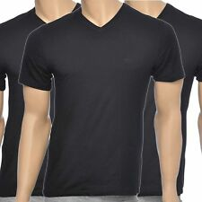 HUGO BOSS Loose Fit Multipack T-Shirts for Men