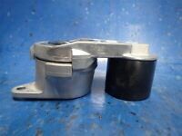 Heavy Duty Belt Tensioner and Pulley Assembly Gates 38520