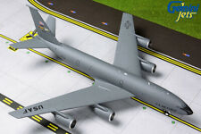 Gemini Jets 1:200 US Air Force Boeing KC-135 (Beale AFB) G2AFO819 IN STOCK