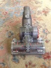 Genuine DYSON Vacuum Attachment Mini Turbine Head Power Pet Brush