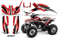 AMR Racing Honda TRX 300EX Graphic Kit Wrap Quad Decal ATV 1993-2006 INFINITY R