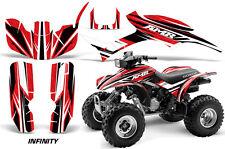 AMR Racing Honda TRX 300EX Graphic Kit Wrap Quad Decal ATV 1993-2006 INFINITY R