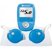 Compex Fit 5 2 módulos - Wireless - Electroestimulador