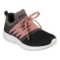 Skechers Women's   BOBS Sport Sparrow Sneaker Club Sneaker