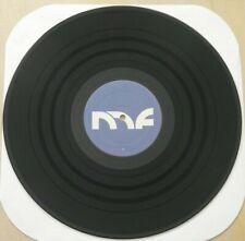 Kuffdam & Plant / Summer Dream (2005) - Vinyl LP Record - Electronic / Trance