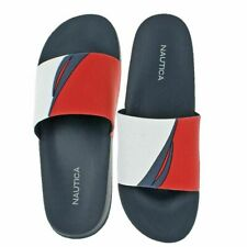 Nautica Stono 3 Men's Slide 7US-13US