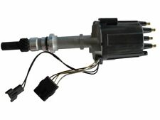 For 1982-1993 Chevrolet S10 Ignition Distributor Spectra 69979SZ 1987 1983 1984