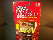 Todd Bodine #36 Stanley Tools 1997 Pontiac Grand Prix  Busch Series