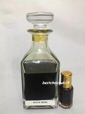 Black Musk 3ml High Quality By Arabia