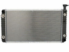 For 1996-2002 Chevrolet Express 3500 Radiator Denso 32271VH 1997 1998 1999 2000