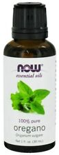 Now Foods Oregano Oil, 1 fl. oz.
