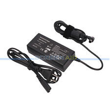 AC Adapter Power Supply Cord Charger for Fujitsu LifeBook Laptop 16V 4A
