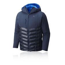 Cappotti e giacche da uomo Mountain Hardwear  c829c5ca3ca