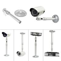 360 Degree Adjustable Projector Ceiling Mount Stand Wall Bracket Projector Metal