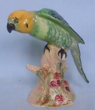More details for beswick parakeet model 930