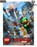The LEGO NINJAGO Movie Video Game Steam Download Key Digital Code [DE] [EU] PC
