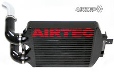 Airtec Front Mount Intercooler FMIC Ford Transit Connect 1.0 Ecoboost all powers