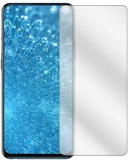 5x lámina protectora para vivo v15 pro display lámina claramente protector de pantalla