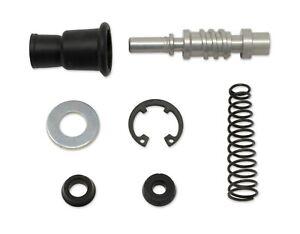 07-17 CRF250R CRF450R CRF450RX Front Brake Master Cylinder Rebuild Kit 0107-054