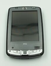 HP iPAQ hx2490B PDA  Window mobile 5 - Needs New Battery