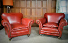 John Lewis Red Sofas, Armchairs & Couches