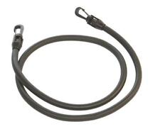 Xx-heavy Exercise Resistance Tubing in Black Id 36045