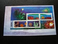 CANADA - enveloppe 1er jour 19/05/2002 (cy86)