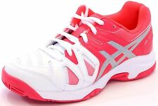 Scarpe tennis ASICS Gel-Game 5 Gs C502Y 0120 n. US 2,5 - ITA 34,5