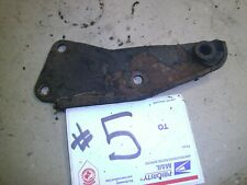 CHEVROLET 5.0 5.7 7.4 305 350 454 V8 Engine Lower Alternator Mount Bracket 1500