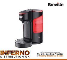 BREVILLE VKJ784 3KW, 2L, Hot Cup Kettle Variable Dispenser, Illuminating S/Steel