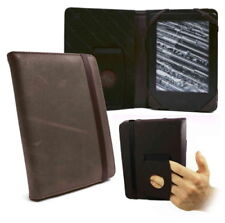 Brown Tablet & eReader Cases, Covers & Keyboard Folios for Amazon