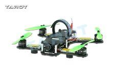 Marco tarot TL130H1 Racing Drone 130 Quadcopter Fibra de Carbono