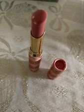 Tarte Rainforest Of The Sea Quench Lip Rescue In NUDE NWOB Full Size 2.8g